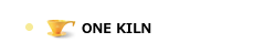 ONE KILN